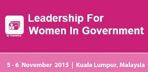 Leadership_for_women_in_government_Nov