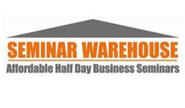 SeminarWarehouse