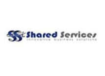 SharedServices