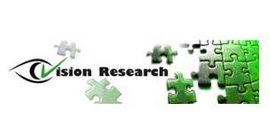 VisionResearch