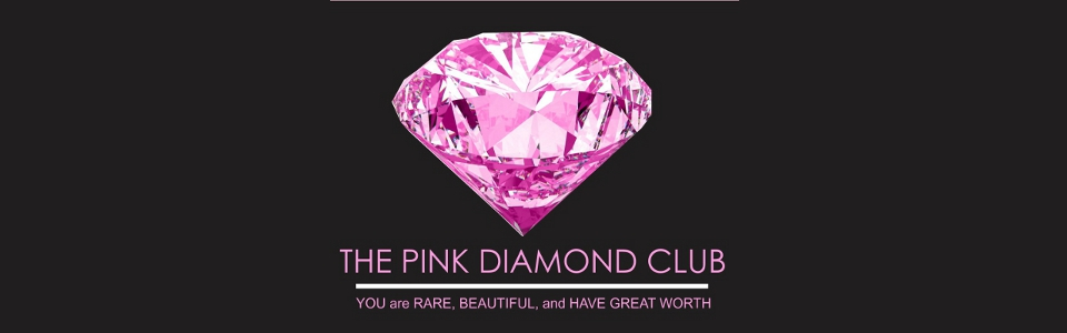 Pink-Diamond-Club